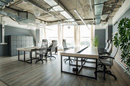 משרדים בהרצליה פיתוח