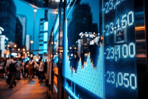 משרדים להשכרה בבורסה