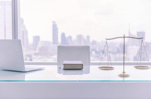 משרדי עורכי דין להשכרה